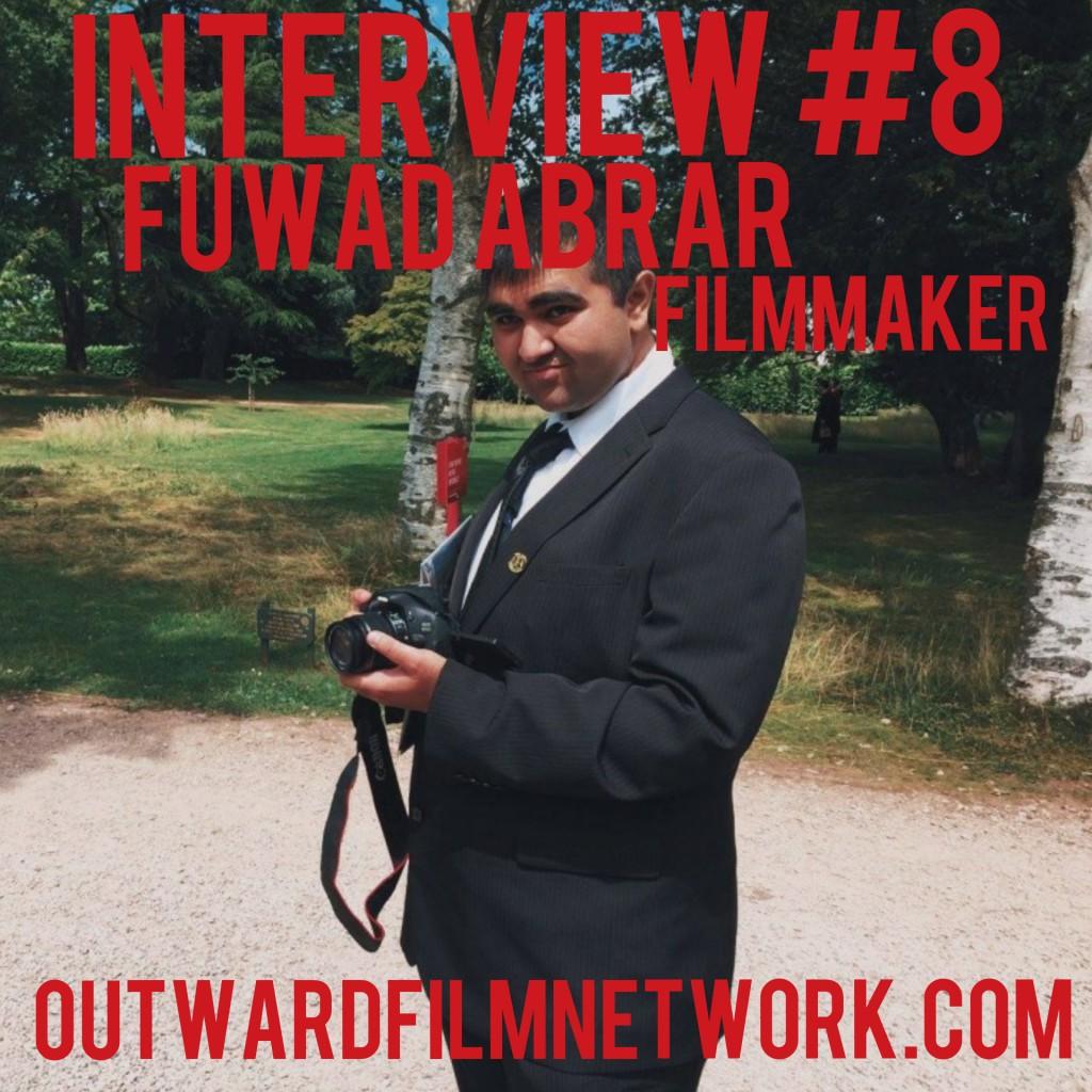 Fuwad Abrar