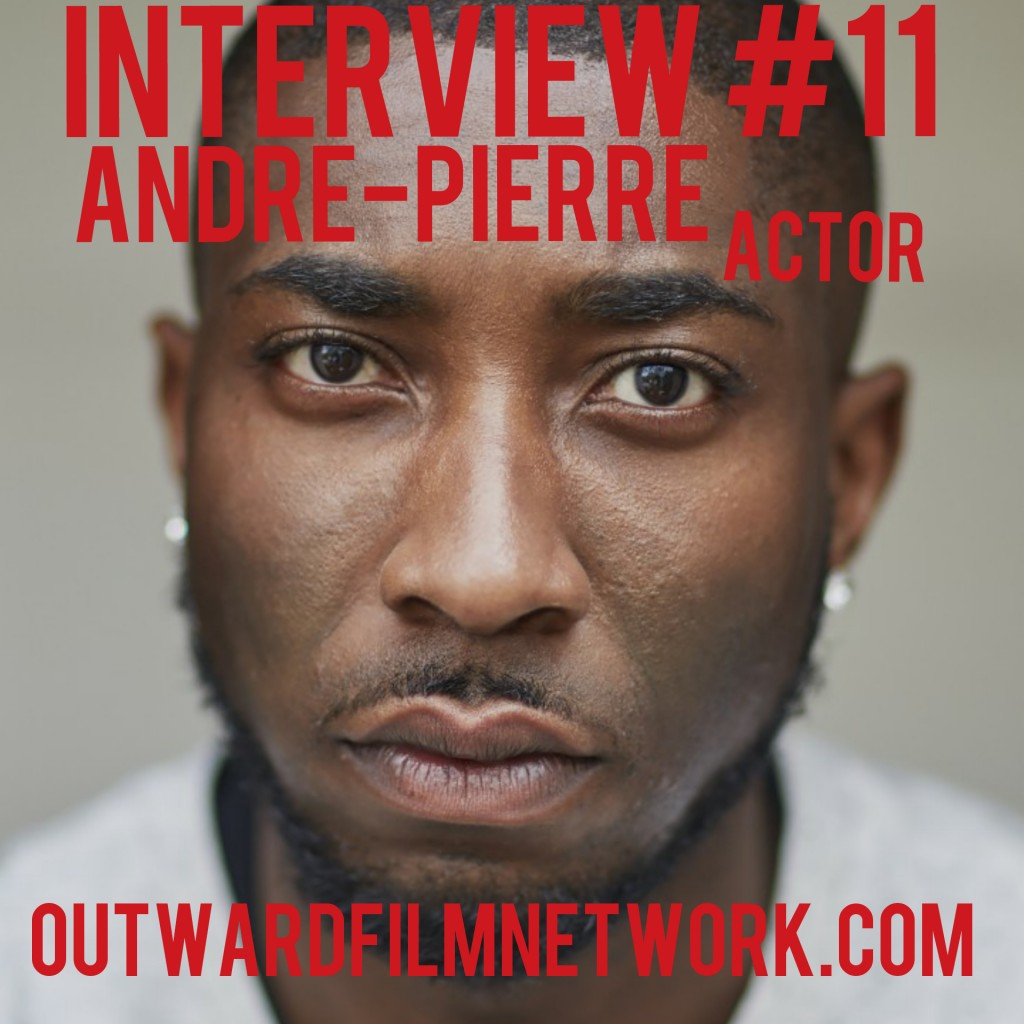 Andre-Pirre