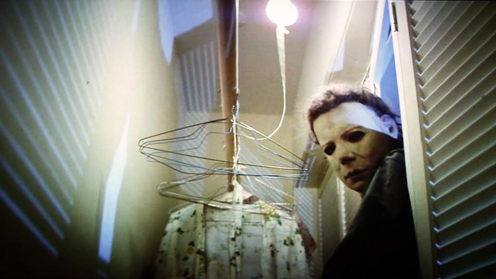 Halloween - Dir: John Carpenter