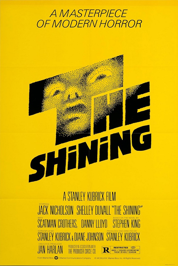 saul-bass-the-shining-film-poster-final