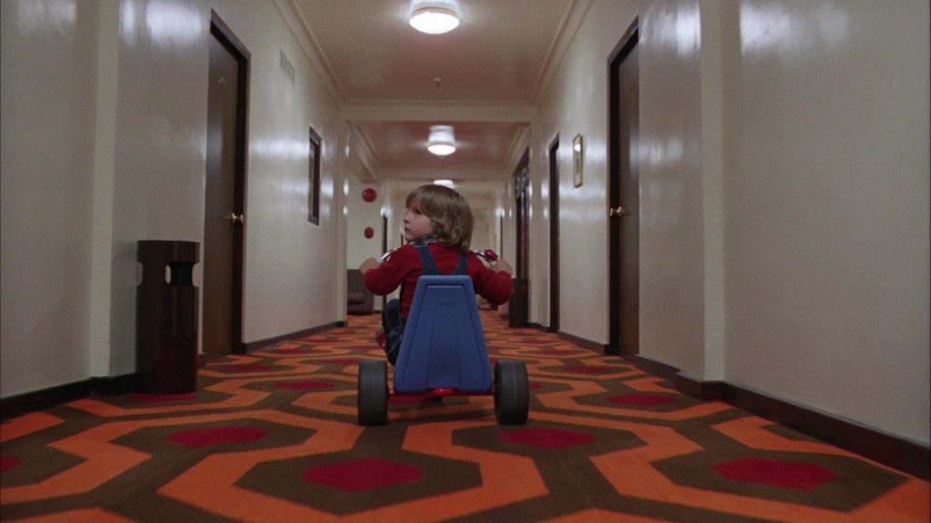 the-shining-movie-image-02