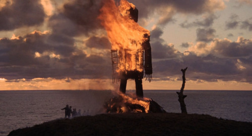 the-wicker-man1