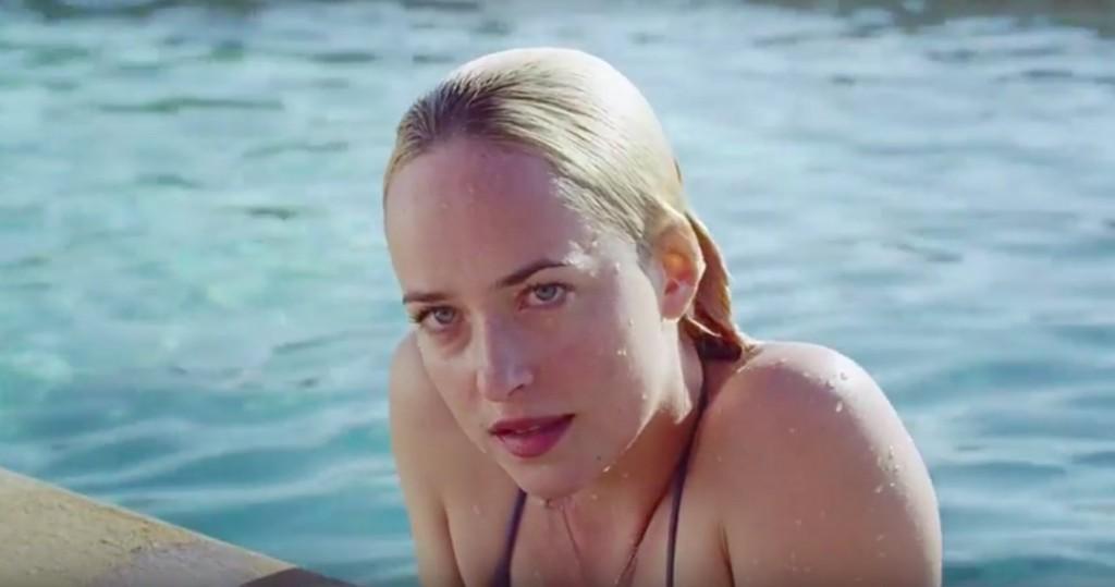 a bigger splash films of 2016