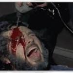 Driller Killer - Dir: Abel Ferrara