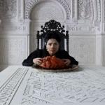 Tale of Tales - Dir: Matteo Garrone
