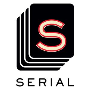 NPR's Serial