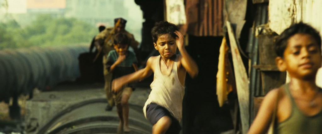 Slumdog._V1_