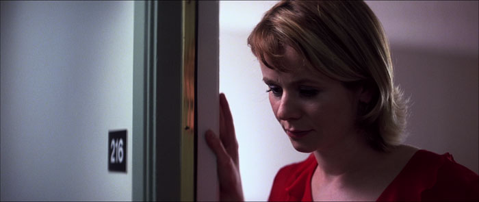 The Wonders of Punch-Drunk Love
