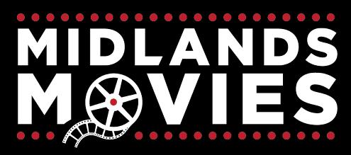 midlands movies