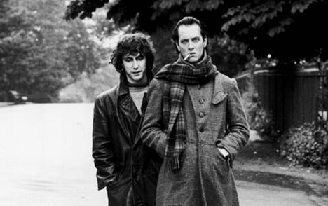 withnailfilmDM_428x269_to_468x312