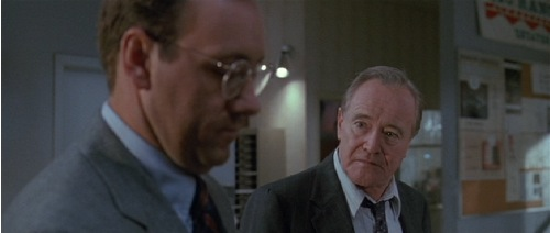 glengarry-glen-ross-1992-kevin-spacey-jack-lemmon-pic-4