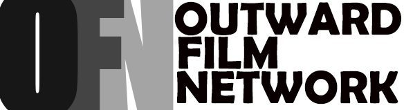 Outward Film Network