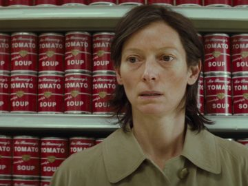 slider-880x440-tilda-swinton-2018-03-09