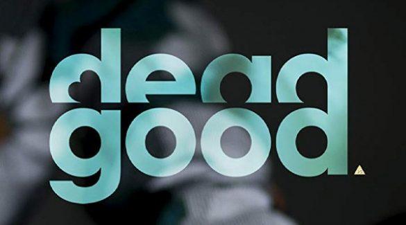 dead good interview