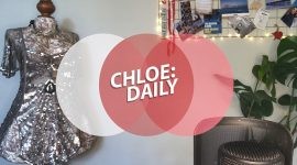 Chloe Daily